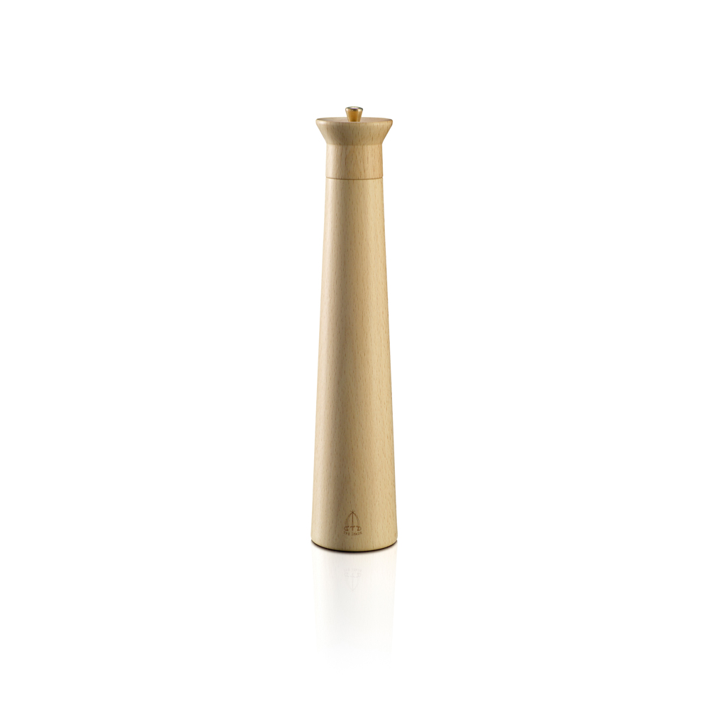 Tre Spade - Macinapepe - Nabucco 30 light wood