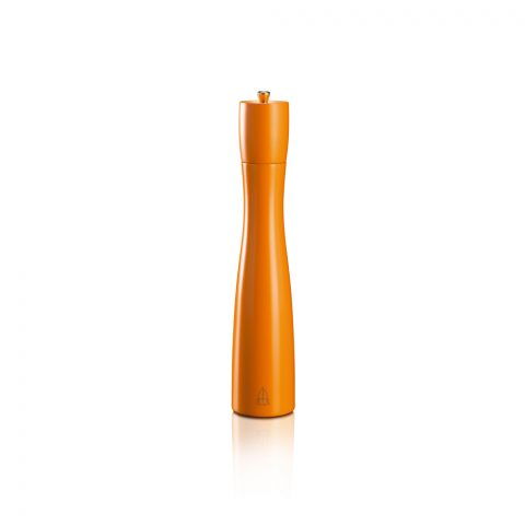 Tre Spade - Macinapepe - Tancredi 30 orange