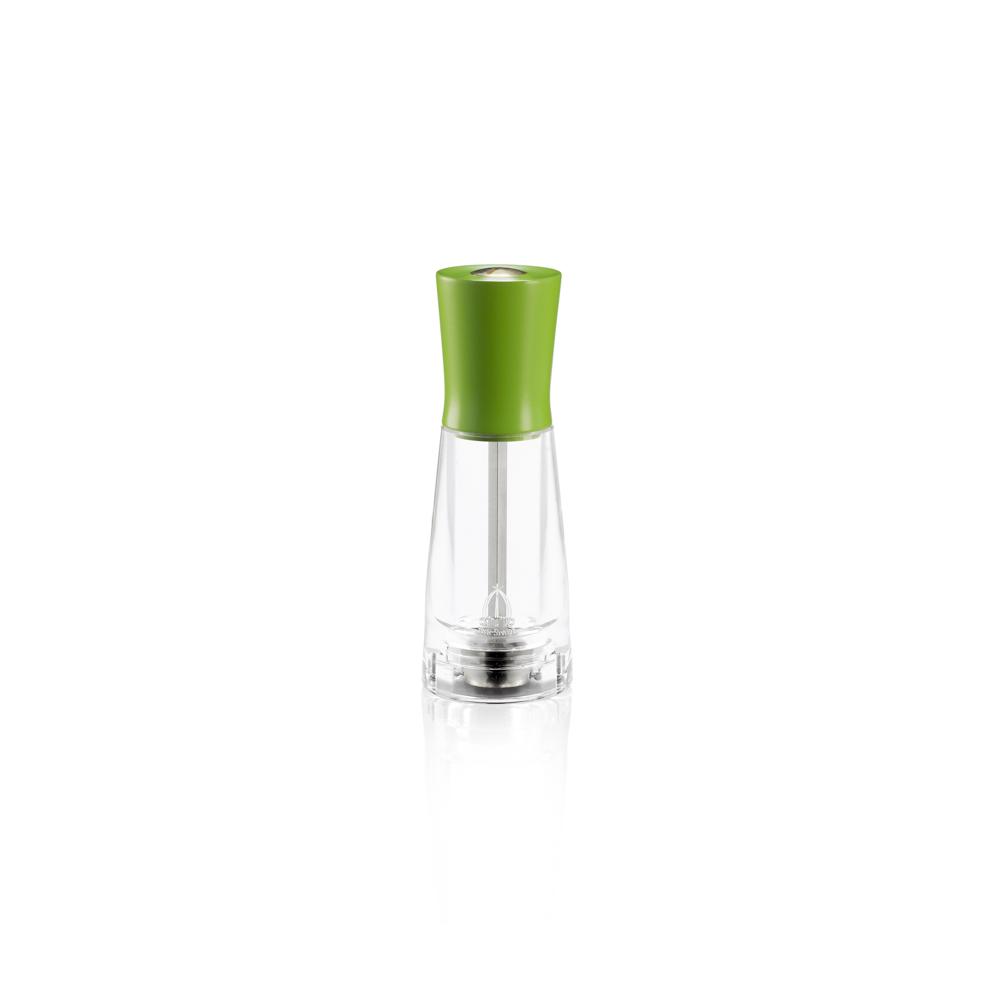 Tre Spade - Macinasale - Tosca 15 green