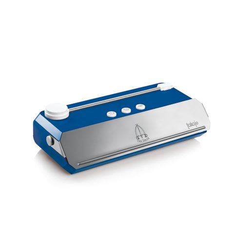 Tre Spade - Takaje Vacuum Machine - Blue