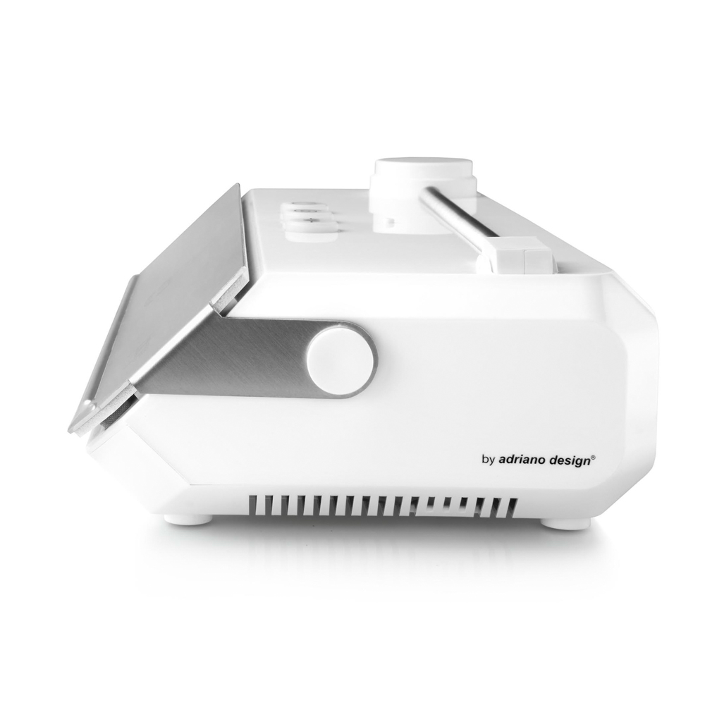 Tre Spade - Takaje Vacuum Machine - white
