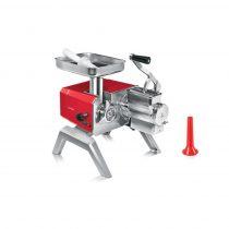 Tre Spade - Toollio - Kit mincer + grater