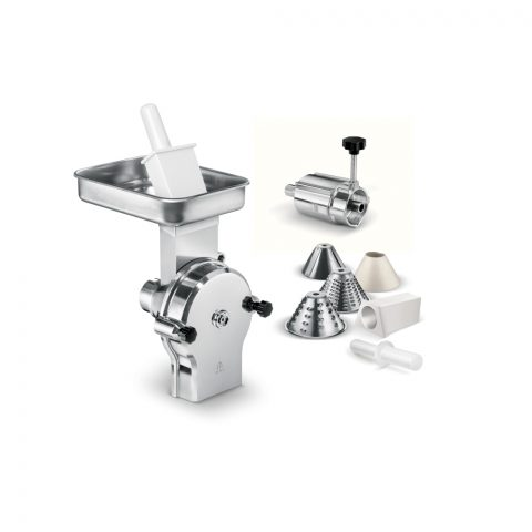 Tre Spade - Toollio - veg cutter tool